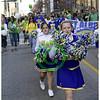 20120317_1448 - 1616 - Parade
