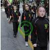 20120317_1449 - 1623 - Parade