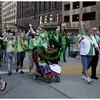 20120317_1320 - 0072 - Parade