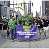 20120317_1421 - 1218 - Parade