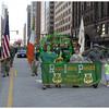 20120317_1325 - 0154 - Parade