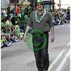 20120317_1457 - 1726 - Parade