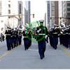 20120317_1330 - 0254 - Parade