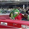 20120317_1445 - 1558 - Parade