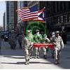 20120317_1332 - 0268 - Parade