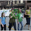 20120317_1345 - 0561 - Parade