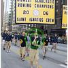 20120317_1441 - 1502 - Parade
