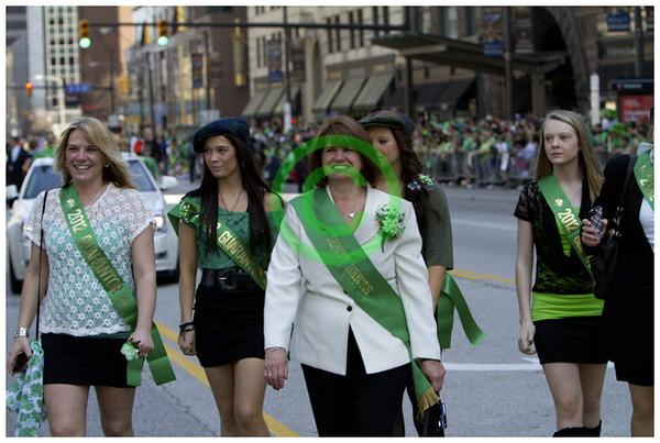 20120317_1317 - 0028 - Parade
