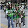 20120317_1348 - 0612 - Parade
