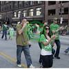 20120317_1354 - 0681 - Parade