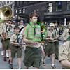 20120317_1422 - 1245 - Parade