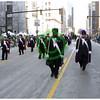 20120317_1402 - 0824 - Parade