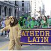 20120317_1410 - 0999 - Parade