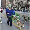 20120317_1446 - 1566 - Parade