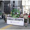 20120317_1425 - 1293 - Parade