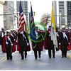 20120317_1402 - 0816 - Parade