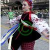 20120317_1356 - 0712 - Parade
