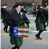 20120317_1344 - 0533 - Parade