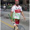20120317_1409 - 0962 - Parade