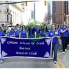 20120317_1459 - 1750 - Parade