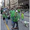 20120317_1405 - 0866 - Parade