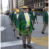 20120317_1325 - 0160 - Parade