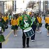 20120317_1418 - 1155 - Parade