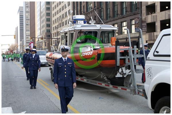 20120317_1332 - 0285 - Parade