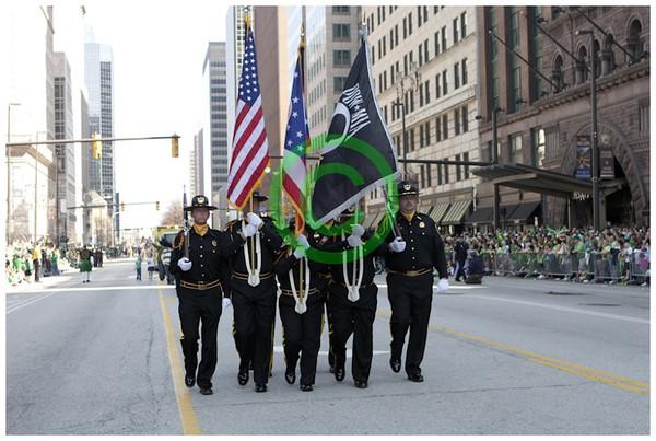 20120317_1327 - 0189 - Parade