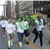 20120317_1430 - 1356 - Parade
