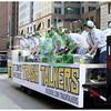 20120317_1454 - 1686 - Parade