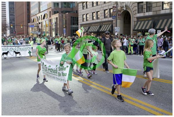 20120317_1508 - 1851 - Parade