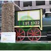 20120317_1431 - 1363 - Parade