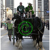 20120317_1403 - 0838 - Parade