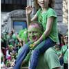 20120317_1449 - 1632 - Parade