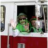 20120317_1509 - 1862 - Parade