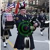 20120317_1334 - 0335 - Parade