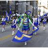 20120317_1439 - 1478 - Parade