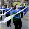 20120317_1430 - 1351 - Parade