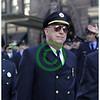 20120317_1335 - 0356 - Parade