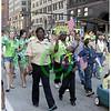 20120317_1423 - 1264 - Parade