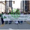 20120317_1353 - 0674 - Parade
