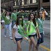 20120317_1339 - 0440 - Parade