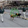 20120317_1351 - 0660 - Parade