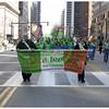 20120317_1359 - 0774 - Parade