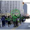20120317_1328 - 0215 - Parade