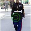20120317_1330 - 0253 - Parade