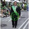 20120317_1447 - 1598 - Parade