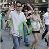 20120317_1404 - 0859 - Parade