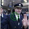 20120317_1335 - 0355 - Parade